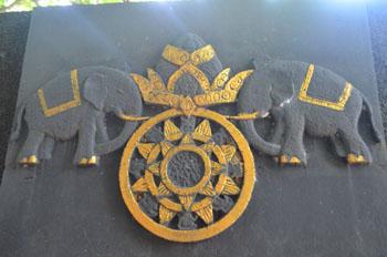 Ikon-Gajah-Sebagai-Simbol-Petilasan-Pajang.