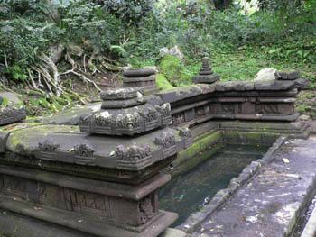Situs Patirtan Sumur Pitu